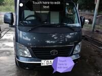 Tata Lokka 2015 Lorry for sale in Sri Lanka, Tata Lokka 2015 Lorry price