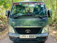 Tata Super ACE 2013 Lorry for sale in Sri Lanka, Tata Super ACE 2013 Lorry price