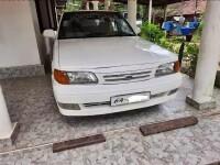 Toyota Carina 1987 Car for sale in Sri Lanka, Toyota Carina 1987 Car price
