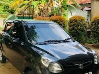Suzuki Alto LXi 2015 Car for sale in Sri Lanka, Suzuki Alto LXi 2015 Car price