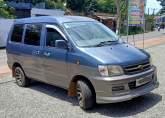 Toyota Noah Kr42 2000 Van - Riyahub.lk