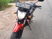 Toyota FZ S 2014 Motorcycle for sale in Sri Lanka, Toyota FZ S 2014 Motorcycle price