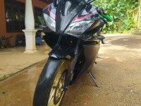 Yamaha Yamaha YZF 2017 Motorcycle for sale in Sri Lanka, Yamaha Yamaha YZF 2017 Motorcycle price