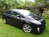 Toyota Prius G Touring 2011 Car for sale in Sri Lanka, Toyota Prius G Touring 2011 Car price