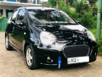 Micro Panda 2012 Car for sale in Sri Lanka, Micro Panda 2012 Car price