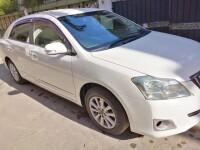 Toyota Premio 2012 Car for sale in Sri Lanka, Toyota Premio 2012 Car price