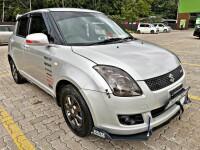 Suzuki Swift Beetle 2006 Car for sale in Sri Lanka, Suzuki Swift Beetle 2006 Car price