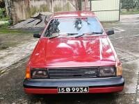 Hyundai Stellar 1988 Car for sale in Sri Lanka, Hyundai Stellar 1988 Car price
