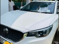 MG ZS 2018 SUV for sale in Sri Lanka, MG ZS 2018 SUV price