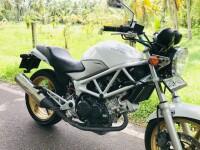 Honda VT250 2006 Motorcycle for sale in Sri Lanka, Honda VT250 2006 Motorcycle price