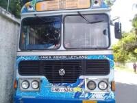 Ashok Leyland Viking 2013 Bus for sale in Sri Lanka, Ashok Leyland Viking 2013 Bus price