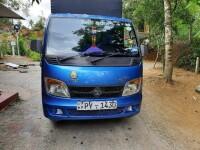 Tata Dimo Batta 2014 Lorry for sale in Sri Lanka, Tata Dimo Batta 2014 Lorry price