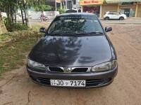 Proton Wira 2001 Car for sale in Sri Lanka, Proton Wira 2001 Car price