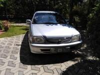 Toyota Soluna 2000 Car for sale in Sri Lanka, Toyota Soluna 2000 Car price