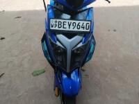 Ranamoto Pattaya 2016 Motorcycle for sale in Sri Lanka, Ranamoto Pattaya 2016 Motorcycle price