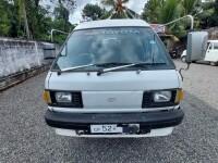 Toyota LiteAce 1986 Van for sale in Sri Lanka, Toyota LiteAce 1986 Van price