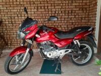 Bajaj Pulser 150 2005 Motorcycle for sale in Sri Lanka, Bajaj Pulser 150 2005 Motorcycle price