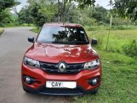 Renault KWID 2018 Car for sale in Sri Lanka, Renault KWID 2018 Car price