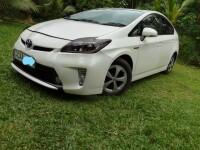 Toyota Prius 2013 Car for sale in Sri Lanka, Toyota Prius 2013 Car price
