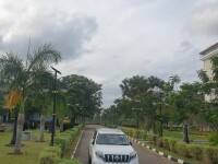 Toyota Land Cruiser Prado 2015 SUV for sale in Sri Lanka, Toyota Land Cruiser Prado 2015 SUV price