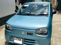 Suzuki Alto 2018 Car for sale in Sri Lanka, Suzuki Alto 2018 Car price