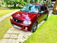 Suzuki Alto 2011 Car for sale in Sri Lanka, Suzuki Alto 2011 Car price