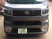 Toyota Pixis Mega 2016 Van for sale in Sri Lanka, Toyota Pixis Mega 2016 Van price