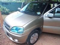 Suzuki Swift 2004 Car for sale in Sri Lanka, Suzuki Swift 2004 Car price