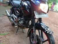 Bajaj Pulsar 135 2014 Motorcycle for sale in Sri Lanka, Bajaj Pulsar 135 2014 Motorcycle price