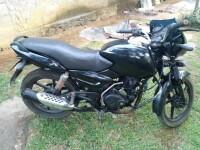 Bajaj Pulsar 150 2004 Motorcycle for sale in Sri Lanka, Bajaj Pulsar 150 2004 Motorcycle price