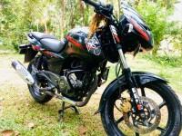 Bajaj Pulsar 180 2017 Motorcycle for sale in Sri Lanka, Bajaj Pulsar 180 2017 Motorcycle price