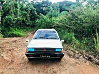 Mitsubishi Lancer 1980 Car for sale in Sri Lanka, Mitsubishi Lancer 1980 Car price