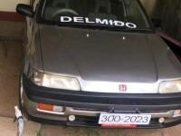 Honda Civic 1991 Car for sale in Sri Lanka, Honda Civic 1991 Car price