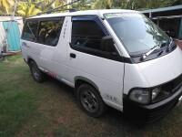 Toyota Towance Ace 1996 Van for sale in Sri Lanka, Toyota Towance Ace 1996 Van price