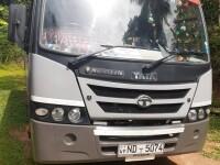 Tata Marcopolo 2018 Bus for sale in Sri Lanka, Tata Marcopolo 2018 Bus price