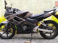 Honda CBR150 2015 Motorcycle for sale in Sri Lanka, Honda CBR150 2015 Motorcycle price