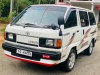 Toyota LiteAce 1991 Van for sale in Sri Lanka, Toyota LiteAce 1991 Van price