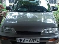 Suzuki Swift 2002 Car for sale in Sri Lanka, Suzuki Swift 2002 Car price