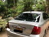 Toyota Allion 240 2017 Car for sale in Sri Lanka, Toyota Allion 240 2017 Car price