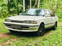 Toyota Carina 1990 Car for sale in Sri Lanka, Toyota Carina 1990 Car price