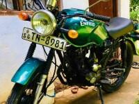 Honda Roadmaster 2007 Motorcycle for sale in Sri Lanka, Honda Roadmaster 2007 Motorcycle price