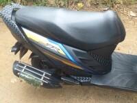 Yamaha Ray ZR 2019 Motorcycle for sale in Sri Lanka, Yamaha Ray ZR 2019 Motorcycle price