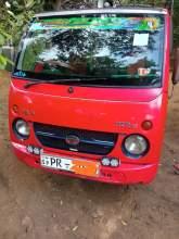 Dimo Batta Ace 2011 Lorry for sale in Sri Lanka, Dimo Batta Ace 2011 Lorry price