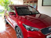MG ZS 2019 SUV for sale in Sri Lanka, MG ZS 2019 SUV price