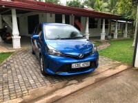 Toyota Vitz 2015 Car for sale in Sri Lanka, Toyota Vitz 2015 Car price
