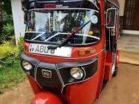 Bajaj RE 4 Stroke 2020 Three Wheel for sale in Sri Lanka, Bajaj RE 4 Stroke 2020 Three Wheel price
