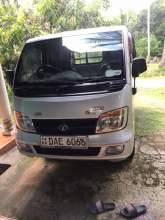 Tata Ace HT2 2016 Lorry - Riyahub.lk