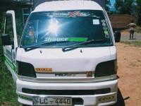 Daihatsu Hijet 2003 Lorry for sale in Sri Lanka, Daihatsu Hijet 2003 Lorry price