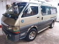 Toyota Hiace LH 113 1990 Van for sale in Sri Lanka, Toyota Hiace LH 113 1990 Van price