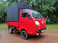 Tata Dimo Batti 2012 Lorry for sale in Sri Lanka, Tata Dimo Batti 2012 Lorry price